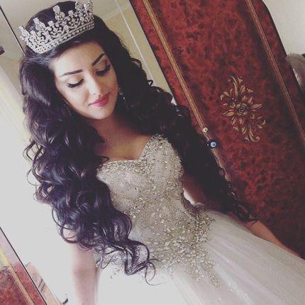 Свадебное платье А704