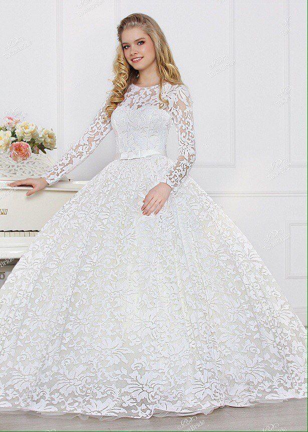f1bafd4c0fa Аренда свадебного платья