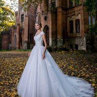 Свадебное платье А888. Покупка НОВОГО 19.500р. Прокат свадебных платьев от 1.900 р до 14.500р на три дня. Есть отдельно ряд платьев для проката!