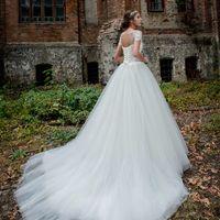 Свадебное платье А903. Покупка НОВОГО 19.500р. Прокат свадебных платьев от 1.900 р до 14.500р на три дня. Есть отдельно ряд платьев для проката!