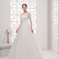 Свадебное платье А914. Покупка НОВОГО 19.500р. Прокат свадебных платьев от 1.900 р до 14.500р на три дня. Есть отдельно ряд платьев для проката!