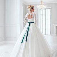 Свадебное платье А925. Покупка НОВОГО 22.500р. Прокат свадебных платьев от 1.900 р до 14.500р на три дня. Есть отдельно ряд платьев для проката!