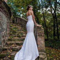 Свадебное платье А936. Покупка НОВОГО 19.500р. Прокат свадебных платьев от 1.900 р до 14.500р на три дня. Есть отдельно ряд платьев для проката!