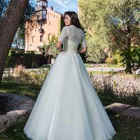 Свадебное платье А974. Покупка НОВОГО 22.500р. Прокат свадебных платьев от 1.900 р до 14.500р на три дня. Есть отдельно ряд платьев для проката!