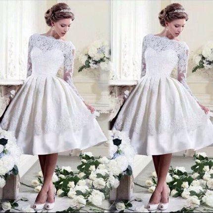 Свадебное платье в аренду, модель А981