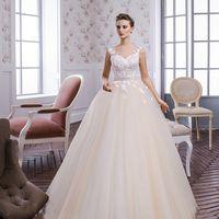 Свадебное платье А995. Покупка НОВОГО 22.500р. Прокат свадебных платьев от 1.900 р до 14.500р на три дня. Есть отдельно ряд платьев для проката!