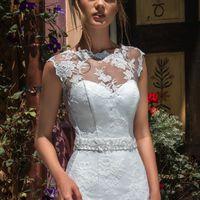 Свадебное платье А1060. Покупка НОВОГО 22.500р. Прокат свадебных платьев от 1.900 р до 14.500р на три дня. Есть отдельно ряд платьев для проката!