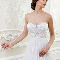 Свадебное платье А1132. Покупка НОВОГО 19.500р. Прокат свадебных платьев от 1.900 р до 14.500р на три дня. Есть отдельно ряд платьев для проката!