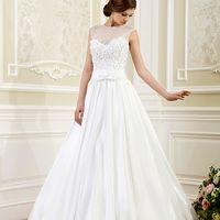 Свадебное платье А1145. Покупка НОВОГО 19.500р. Прокат свадебных платьев от 1.900 р до 14.500р на три дня. Есть отдельно ряд платьев для проката!