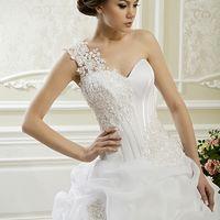 Свадебное платье А1154. Покупка НОВОГО 19.500р. Прокат свадебных платьев от 1.900 р до 14.500р на три дня. Есть отдельно ряд платьев для проката!