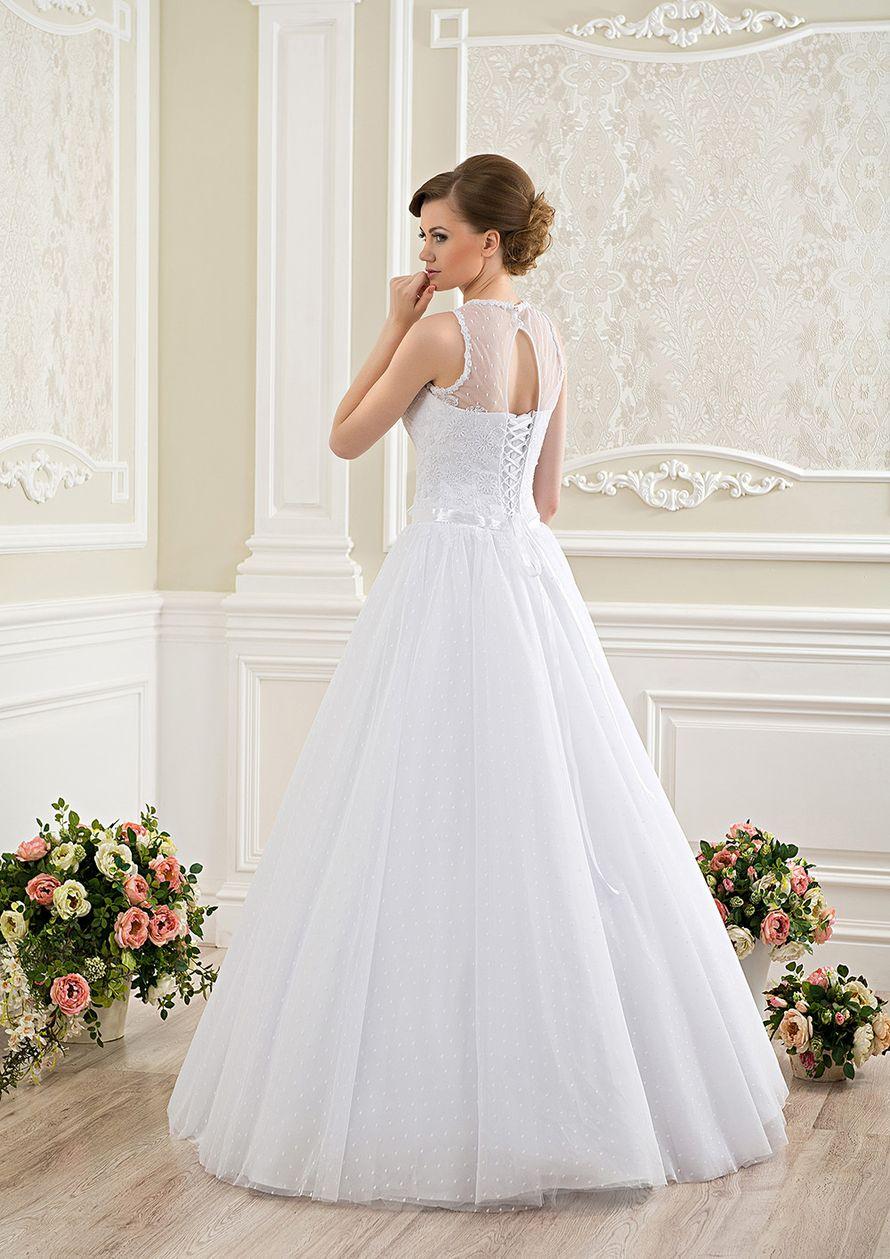 Картинки прокат свадебных платьев