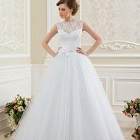 Свадебное платье А1193. Покупка НОВОГО 19.500р. Прокат свадебных платьев от 1.900 р до 14.500р на три дня. Есть отдельно ряд платьев для проката!