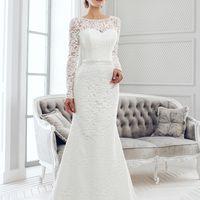 Свадебное платье А1230. Покупка НОВОГО 22.500р. Прокат свадебных платьев от 1.900 р до 14.500р на три дня. Есть отдельно ряд платьев для проката!