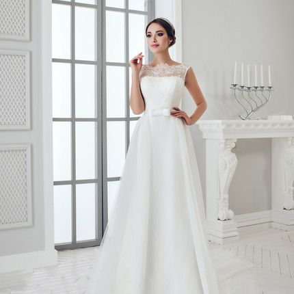 Платье А1267 прокат