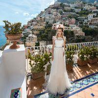 Свадебное платье А1270. Покупка НОВОГО 22.500р. Прокат свадебных платьев от 1.900 р до 14.500р на три дня. Есть отдельно ряд платьев для проката!