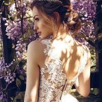 Свадебное платье А1321. Покупка НОВОГО 24.500р. Прокат свадебных платьев от 1.900 р до 14.500р на три дня. Есть отдельно ряд платьев для проката!