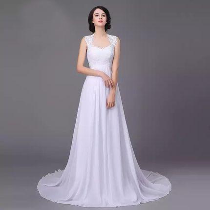 Платье пышное прокат А1535