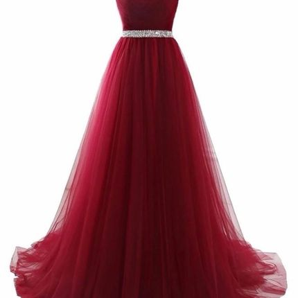Вечернее платье прокат А1549