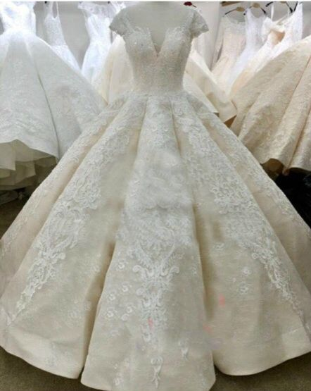Платье – трубы А185