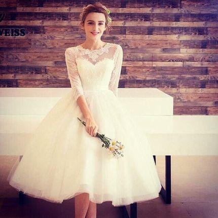Платье короткое А1843