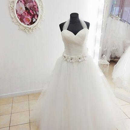Платье  А1882