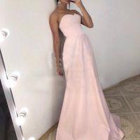 Свадебное платье А1902. Продажа 22.500 руб. Прокат свадебных и вечерних платьев от 1.900 руб. до 14.500 руб. Есть отдельно ряд платьев для проката!