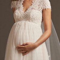 Свадебное платье А1986. Продажа 19.500 руб. Прокат свадебных и вечерних платьев от 1.900 руб. до 14.500 руб. Есть отдельно ряд платьев для проката!