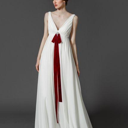 Платье А1998