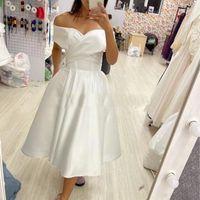 Платье А2184