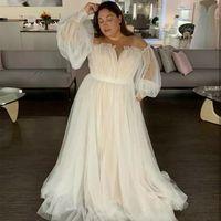 Свадебное платье А2185