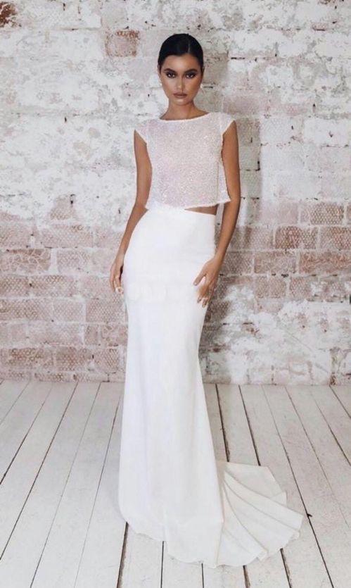 Платье А2202