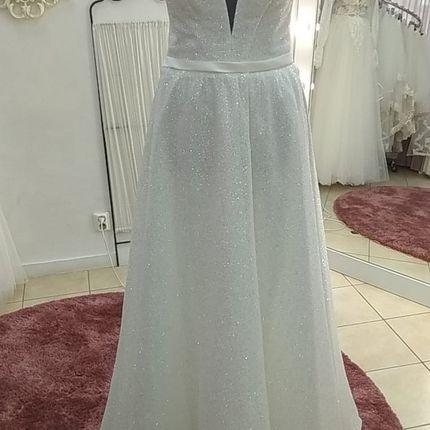 Платье А2232