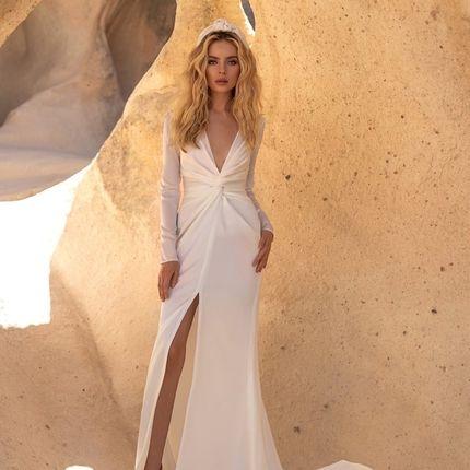 Платье А2249