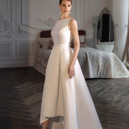 Платье А2304