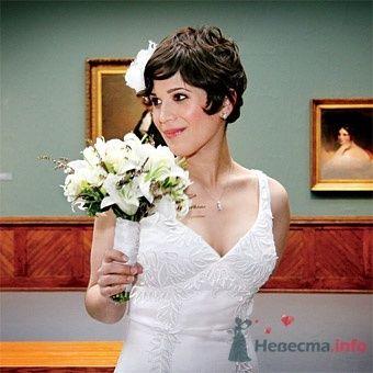 """Фото 15392 в коллекции Мои фотографии - Агентство """"Most"""" - организация свадеб"""