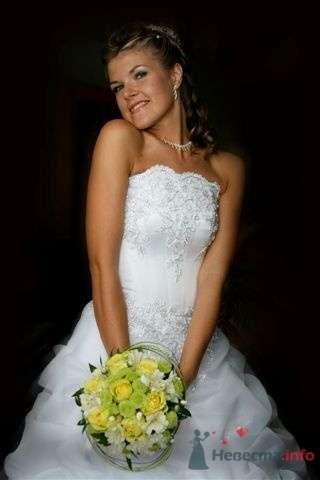 Фото 42234 в коллекции Мои фотографии - Marry