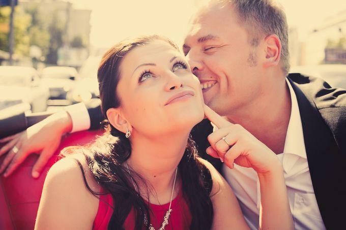 С замуж немца за немцами знакомства
