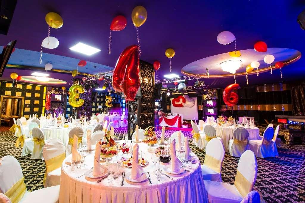 сделала рестораны в таганроге для дня рождения фото подсказки, возможно, удастся