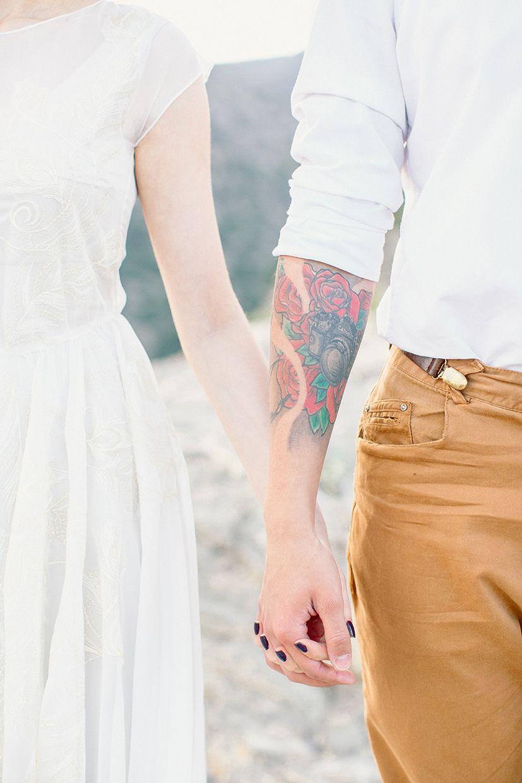 Свадьба в Крыму - фото 11328472 Свадебное агентство Bride To Be