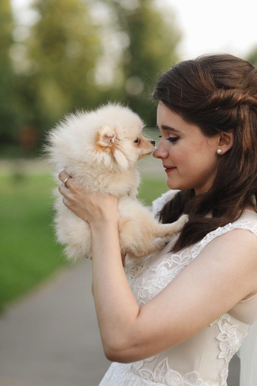 Фото 15441614 в коллекции Портфолио - Свадебное агентство Bride To Be