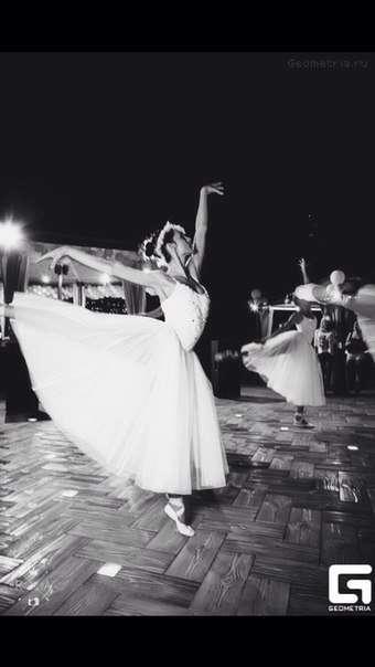 "Фото 11480572 в коллекции Алегрия - Шоу-балет ""Ша Нуар"""