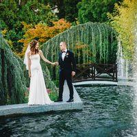 свадьба сочи лазаревское море марсала красный