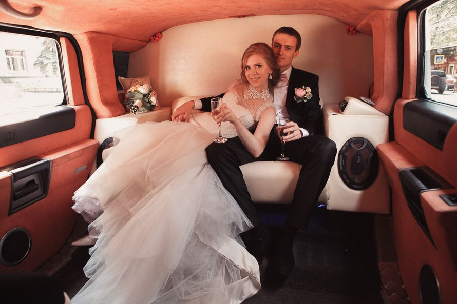 Фото 1632787 в коллекции Свадебное Зазеркалье Владимира И Ирины - Jolly Dаy - свадебное агентство