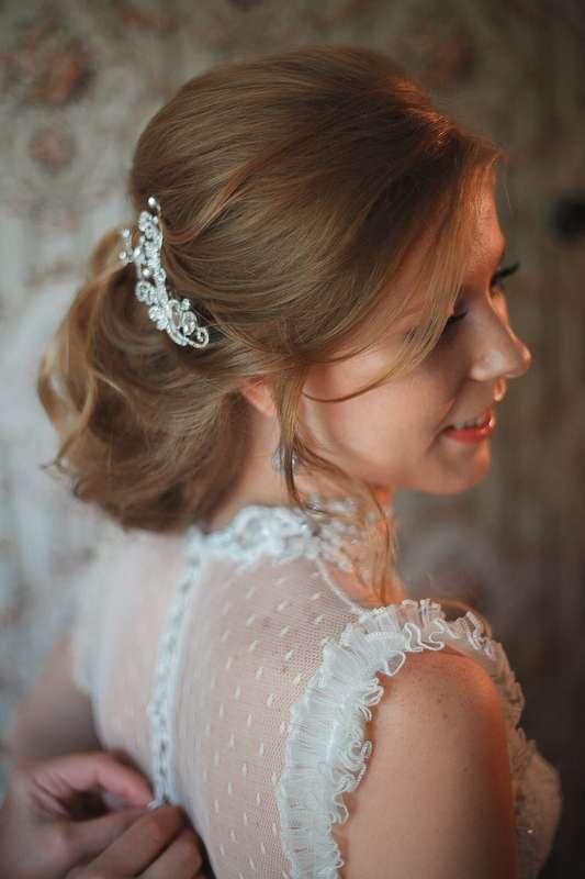 Фото 1632797 в коллекции Свадебное Зазеркалье Владимира И Ирины - Jolly Dаy - свадебное агентство