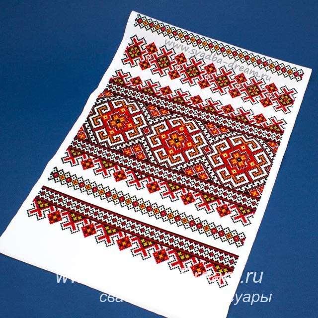 Рушники для свадьбы магазины в москве