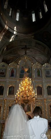 Фото 1640243 в коллекции Мои фотографии - satkovak