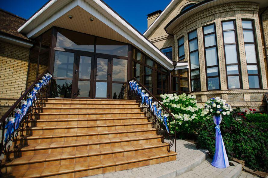 Фото 3477887 в коллекции Александер и Людмила 12 июля - Свадебное агентство Wedding Story