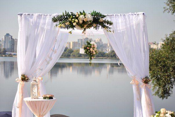 Фото 3477979 в коллекции Александр и Лиана 19 сентября - Свадебное агентство Wedding Story
