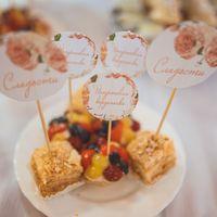 Кенди-бар, сладкий стол,candy-bar оформление свадьбы