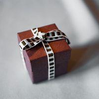 Бонбоньерки, подарки для гостей декор,детали